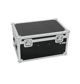 ROADINGER ROADINGER Flightcase 4x TMH-14/FE-300