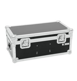 ROADINGER ROADINGER Flightcase 2x THA-40 PC