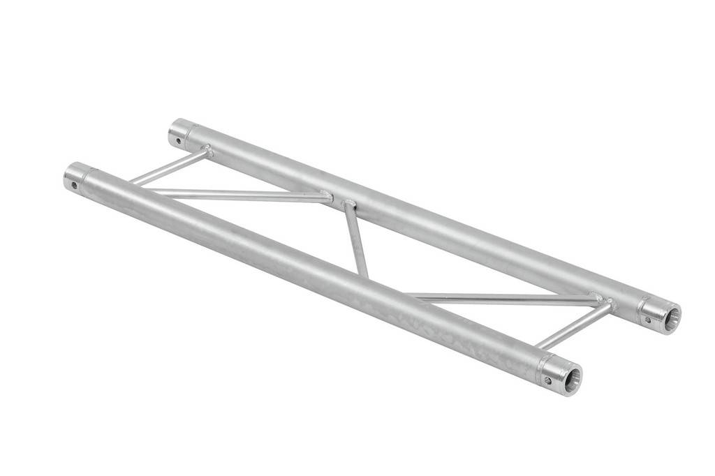 ALUTRUSS ALUTRUSS BILOCK E-GL22 710 2-way cross beam