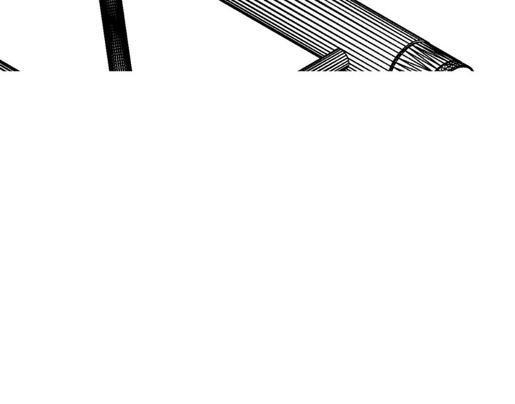 ALUTRUSS ALUTRUSS BILOCK E-GL22 4000 2-way cross beam