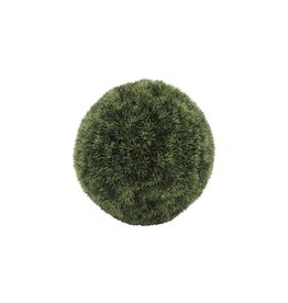 EUROPALMS EUROPALMS Grass ball, 39cm