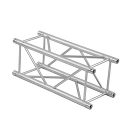 ALUTRUSS ALUTRUSS QUADLOCK GL400-4000 4-way cross beam