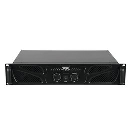 OMNITRONIC OMNITRONIC XPA-1200 Amplifier