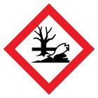 GHS-09 milieugevaarlijk