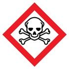 GHS-06 giftig