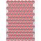 "pictogram ""max 2000 kg"" sticker"