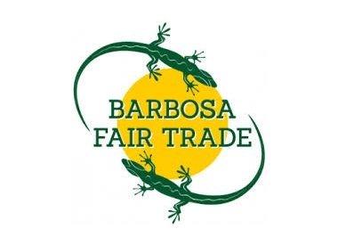 Barbosa Fair Trade