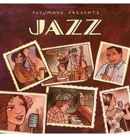 Putumayo Jazz