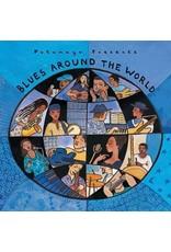 Putumayo Blues Around The World