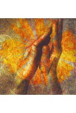 ZintenZ postcard Hands