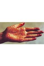 Tushita postcard Hand Panorama