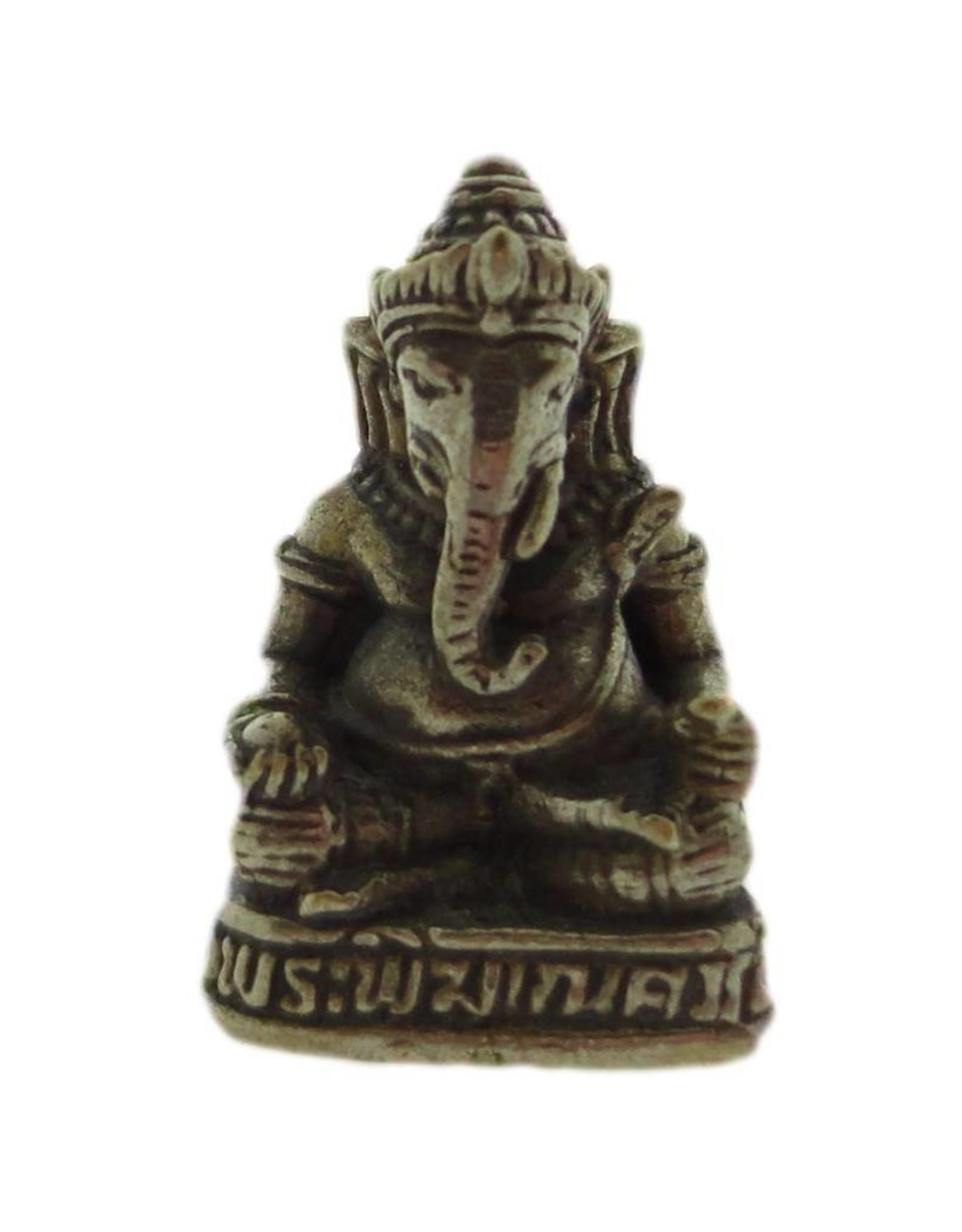 Dakini travel Ganesh mini