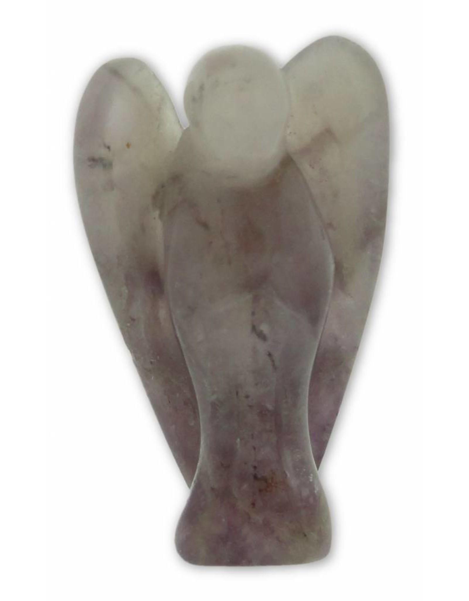 Engel Amethyst small