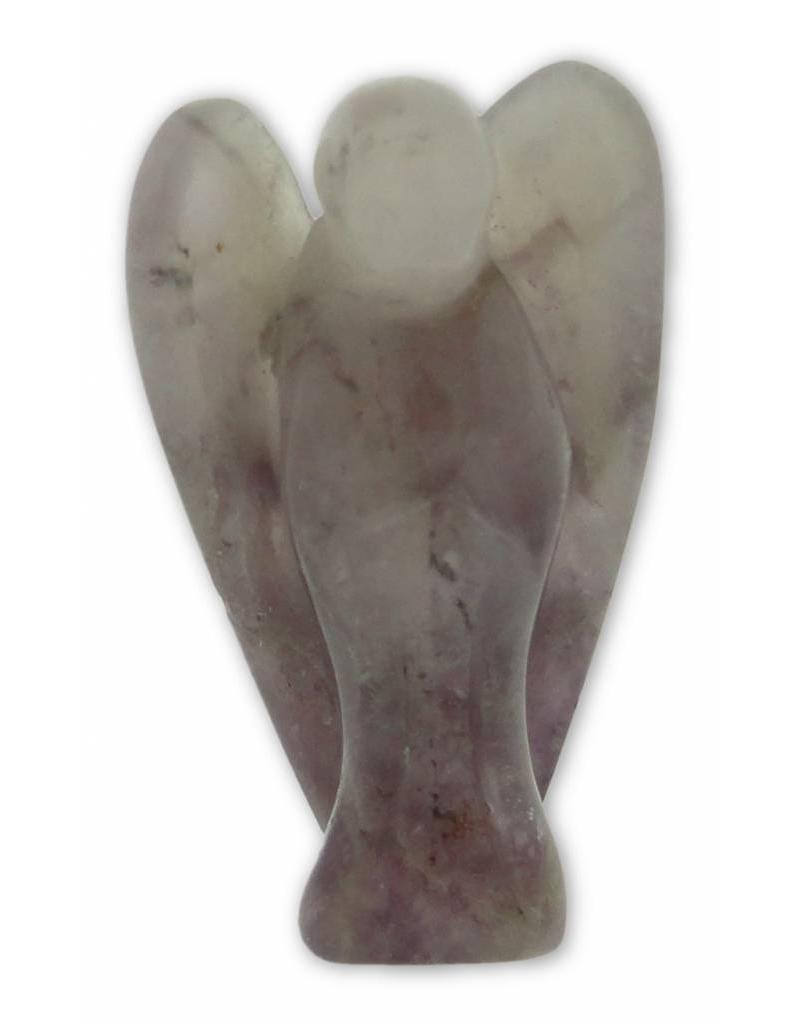 Angel Amethyst small