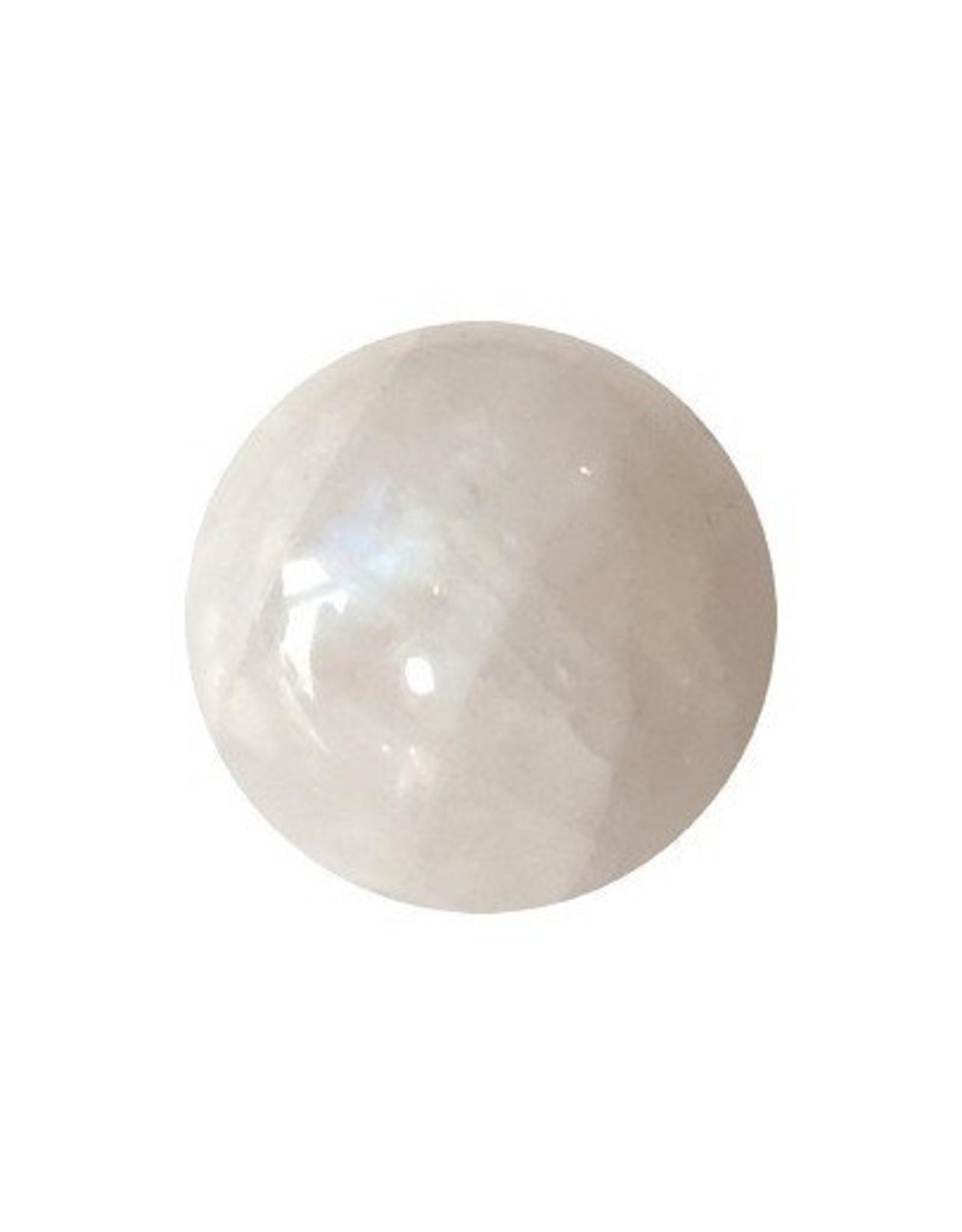 Wisselsteen Maansteen 10 mm