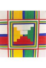 Dakini bescherm amulet Groene Tara