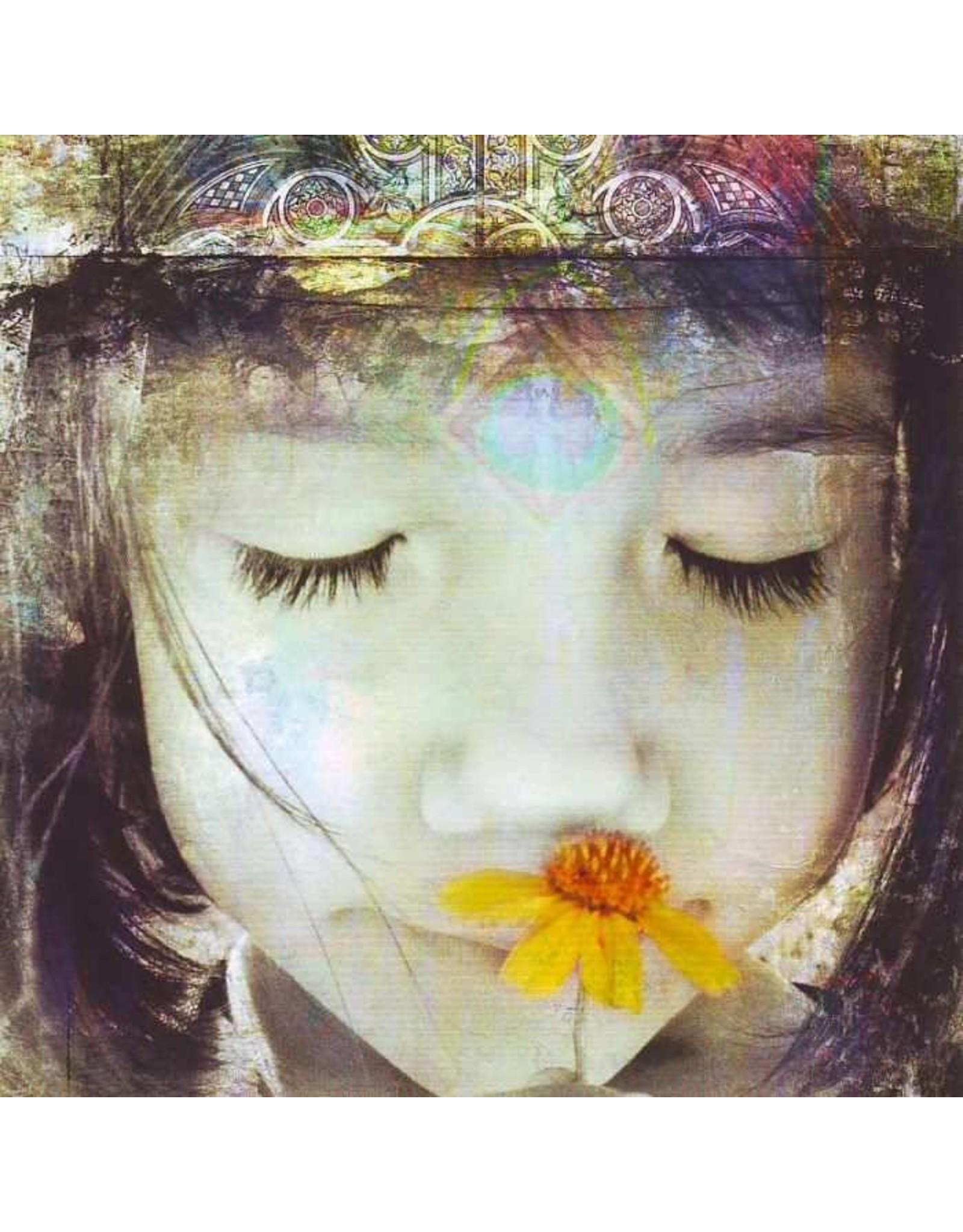 ZintenZ postcard Child