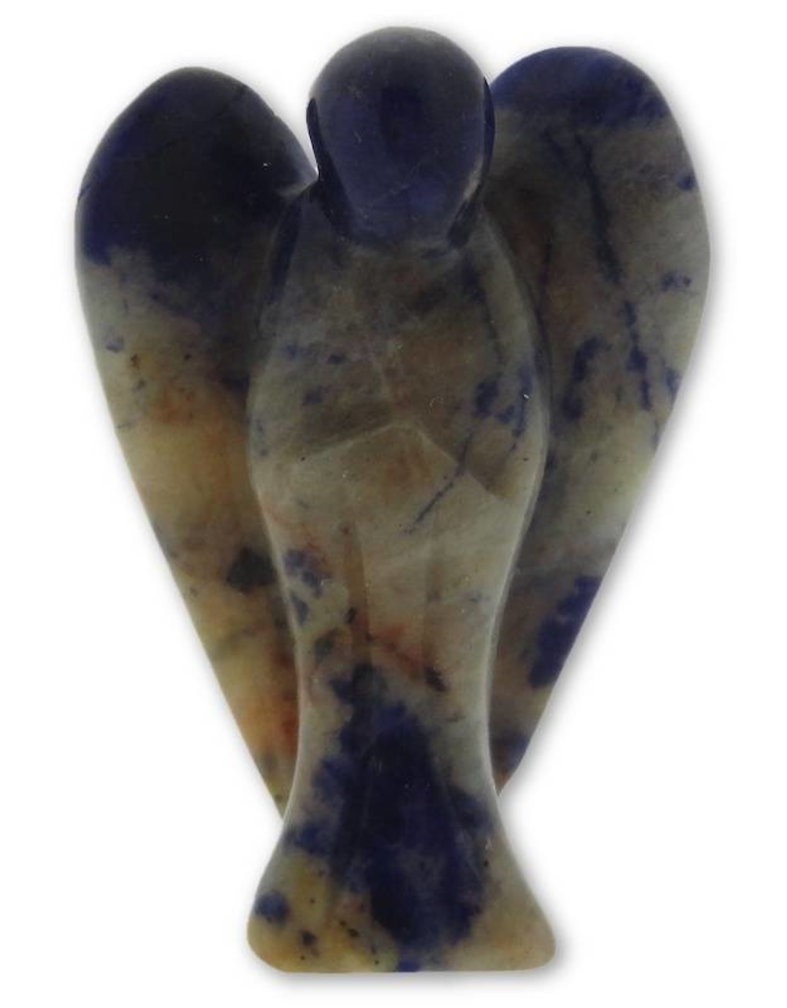 Engel Sodalite small