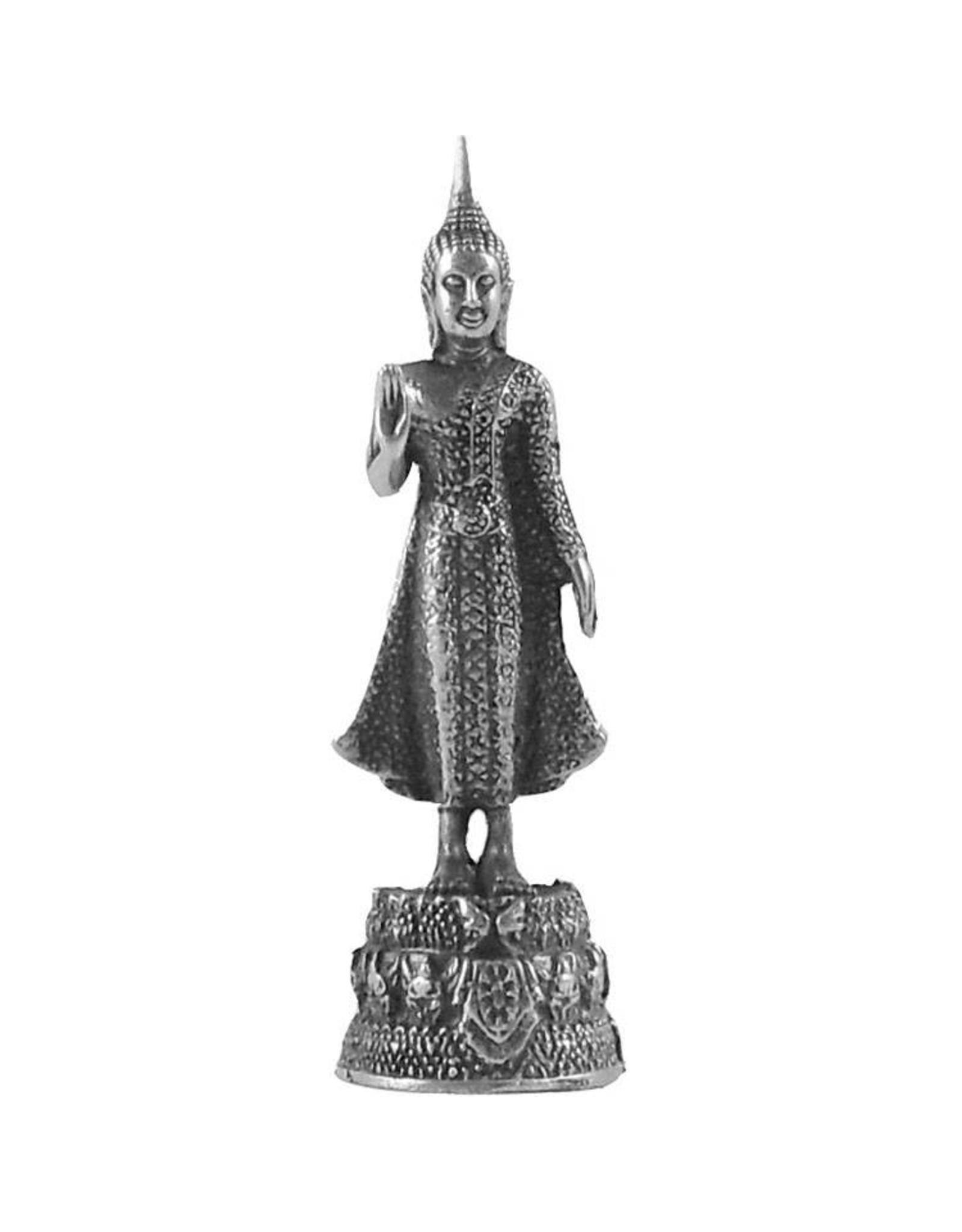 Dakini geboortedag Boeddha maandag mini