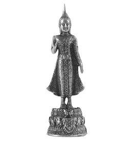 Dakini geboortedag Boeddha 1 maandag mini