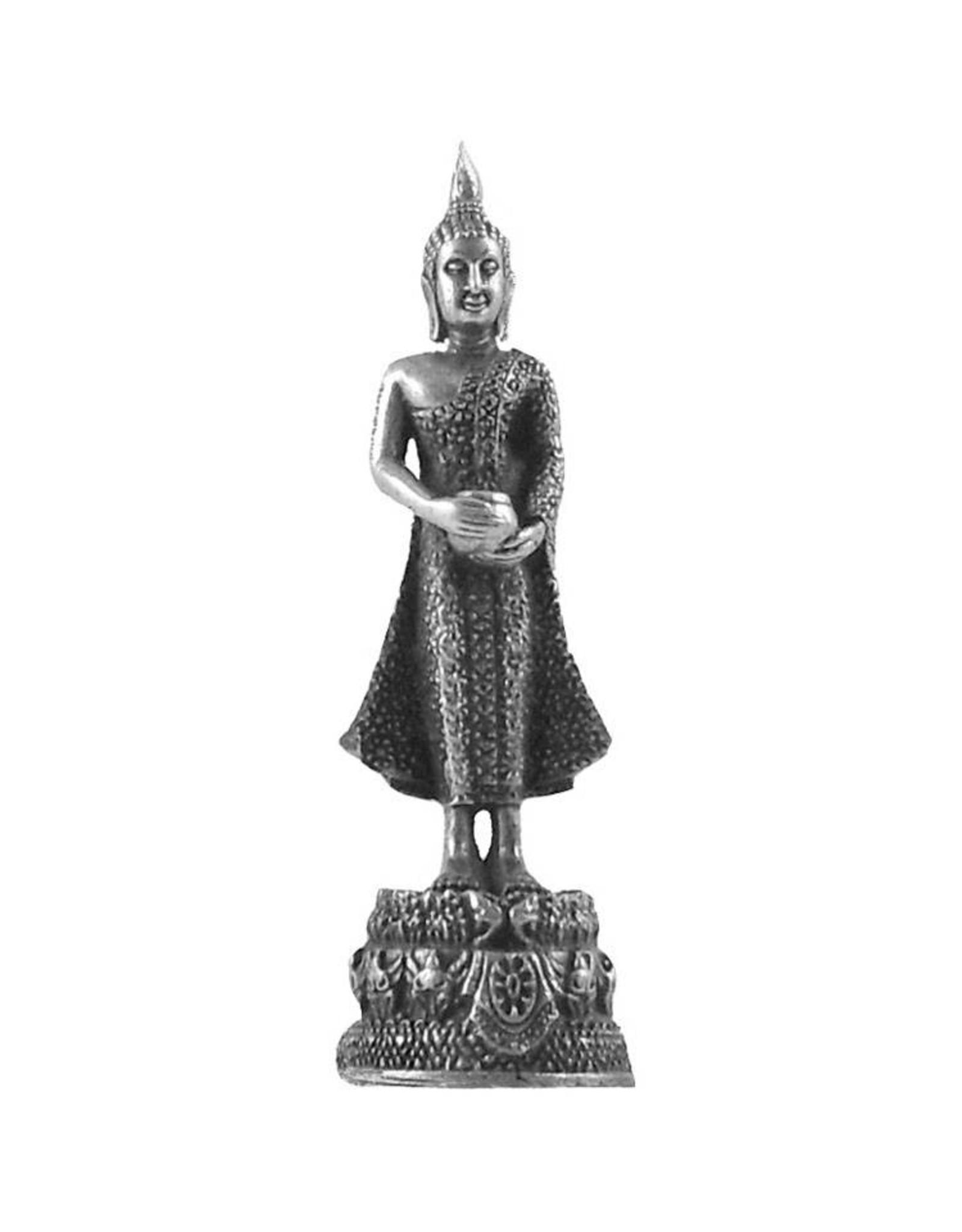 Dakini geboortedag Boeddha woensdag mini