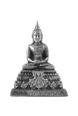 Dakini birthday Buddha thursday mini