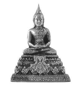 Dakini birthday Buddha 4 thursday mini