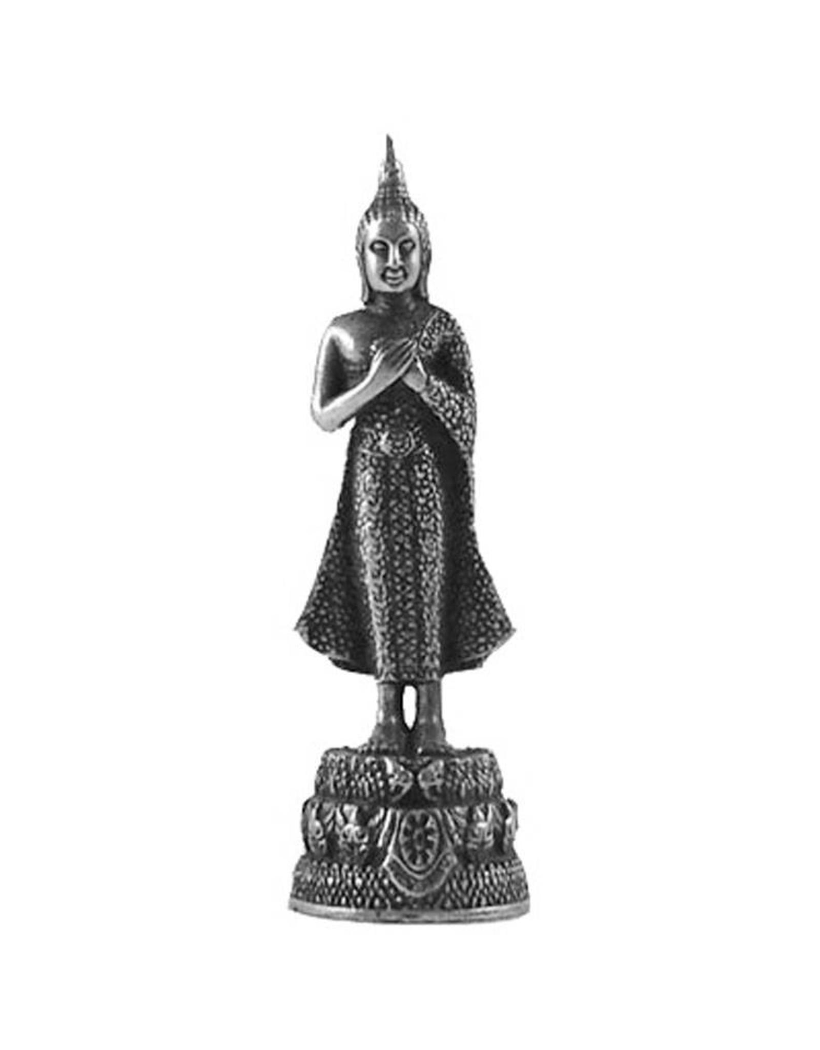 Dakini geboortedag Boeddha vrijdag mini