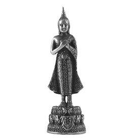 Dakini geboortedag Boeddha 5 vrijdag mini