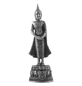 Dakini geboortedag Boeddha 7 zondag mini