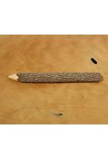 Kanika potlood 18 cm