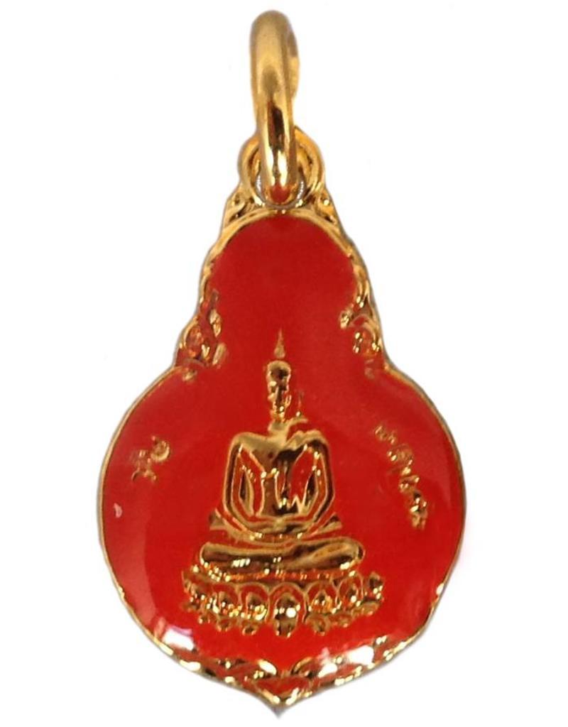 Dakini bescherm amulet geboortedag Boeddha donderdag