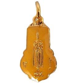 Dakini amulet Boeddha 1 maandag