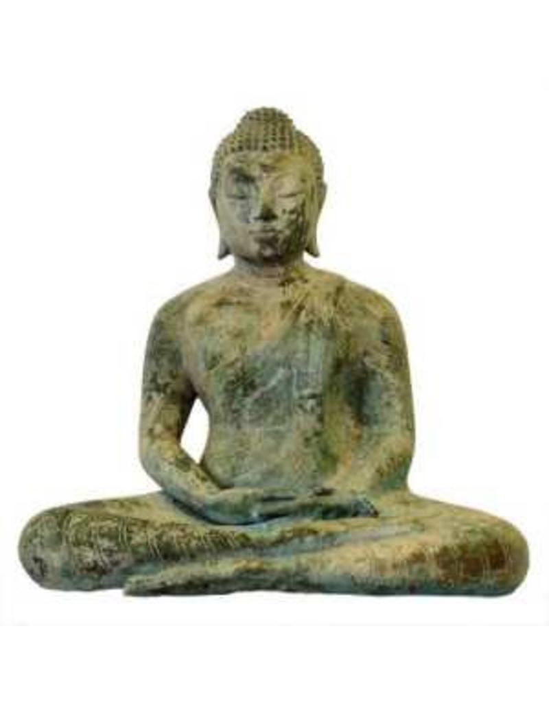 Workshop Mala Sakya Thegchen Ling