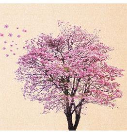 ZintenZ postcard Tree