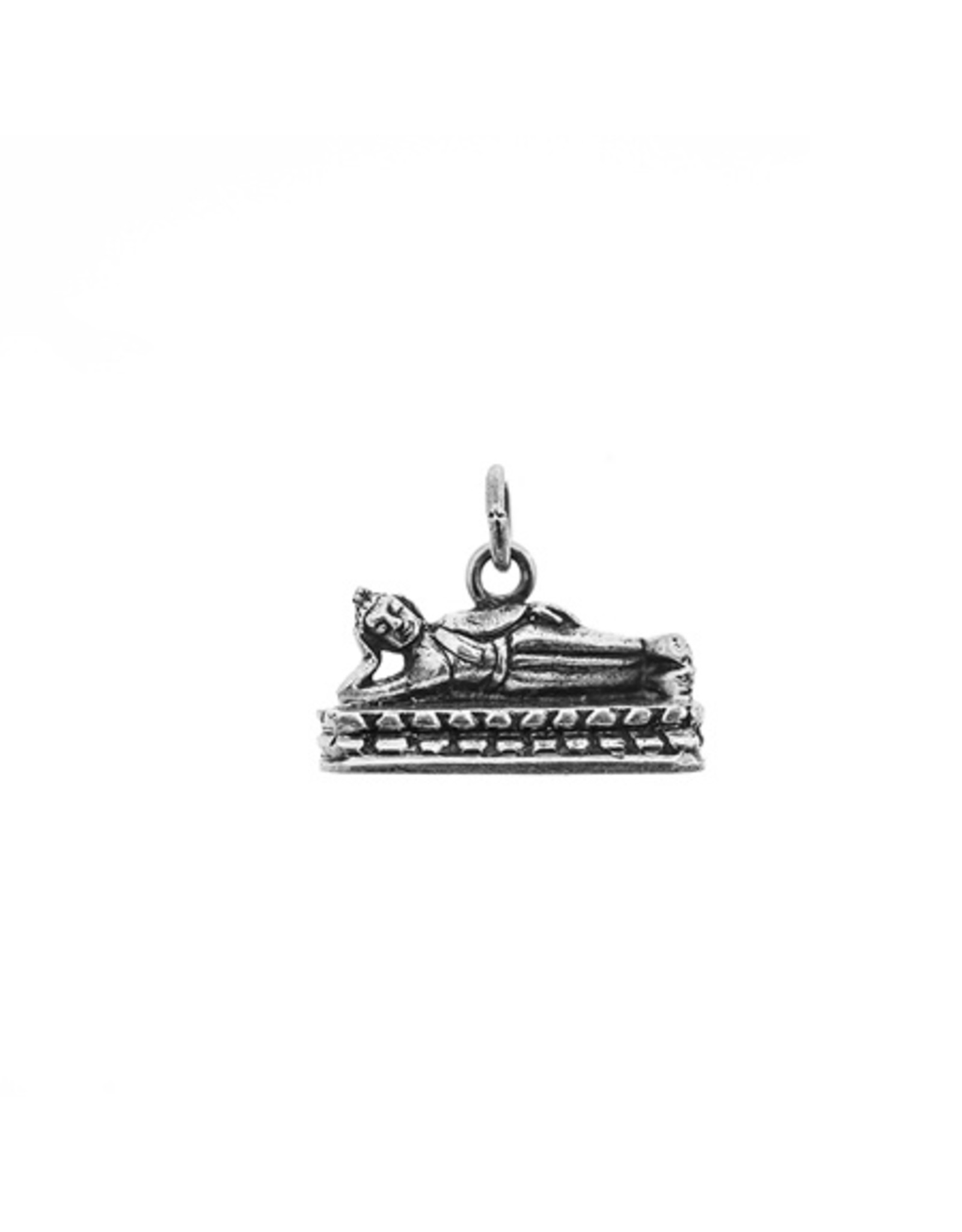 Dakini hanger geboortedag Boeddha dinsdag