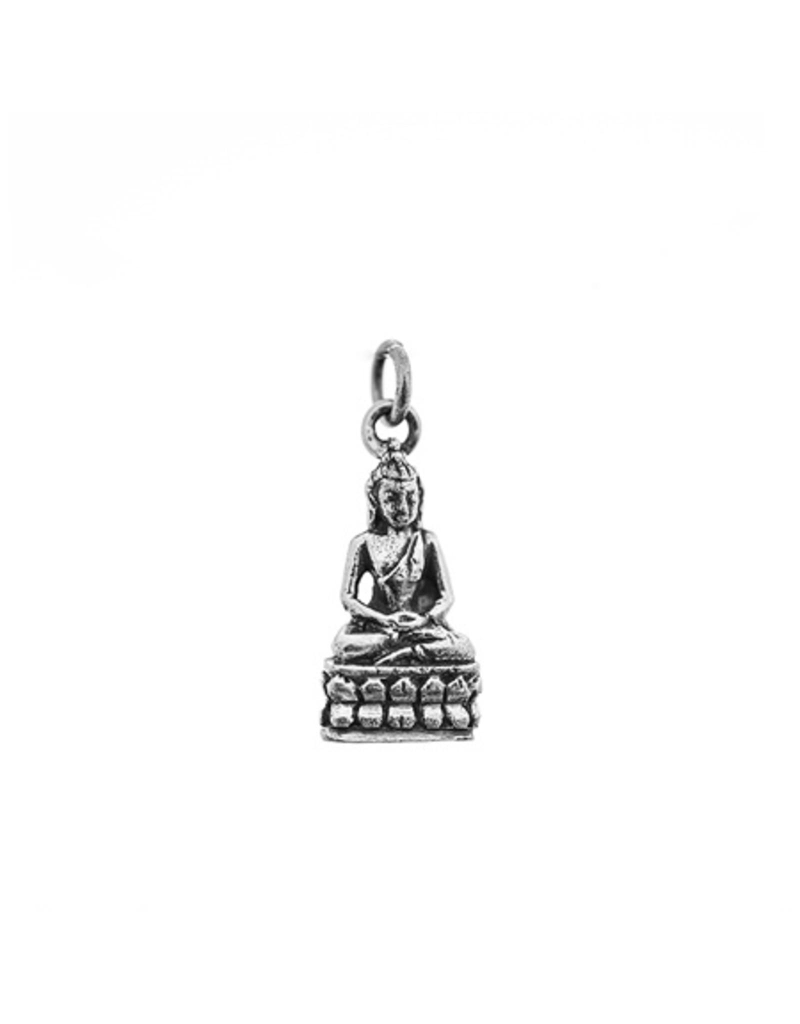 Dakini pendant birthday Buddha thursday
