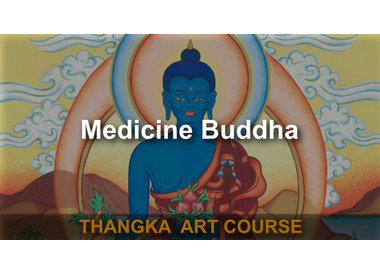 Boeddha's tekenen