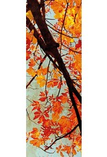 ZintenZ bookmark Autumn
