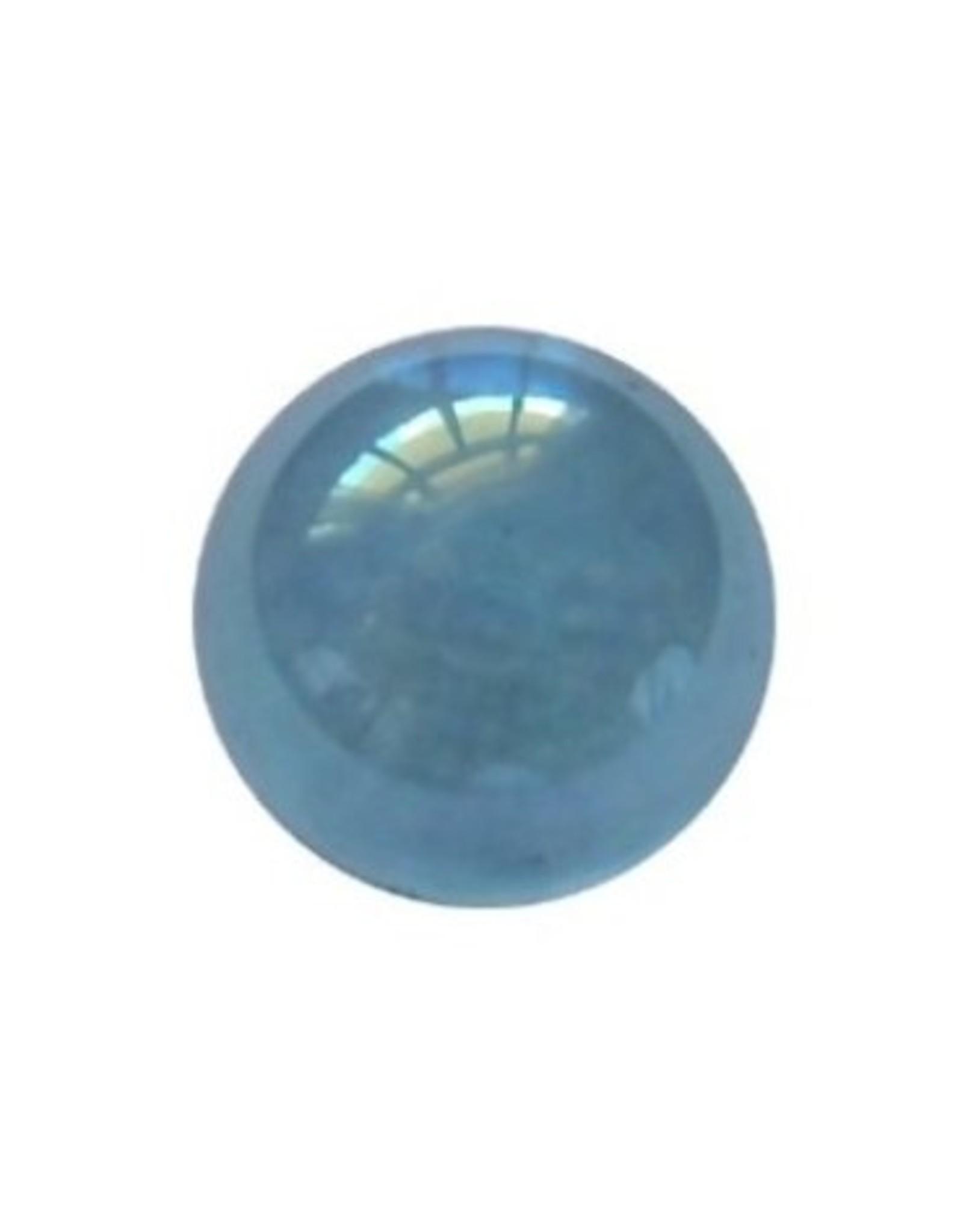 Wisselsteen Aqua Aura 12 mm