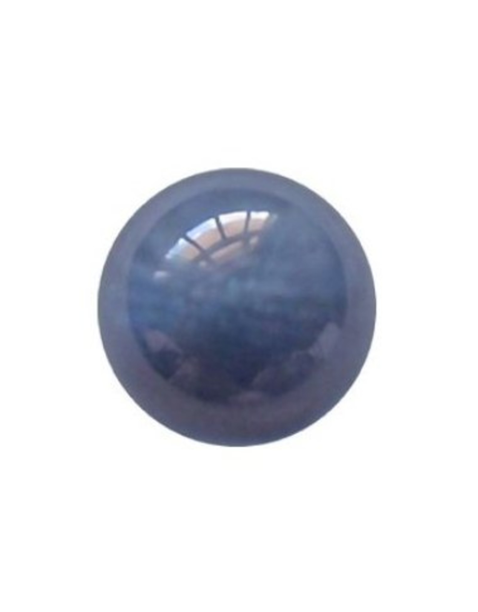 Wisselsteen Cosmo Aura 10 mm