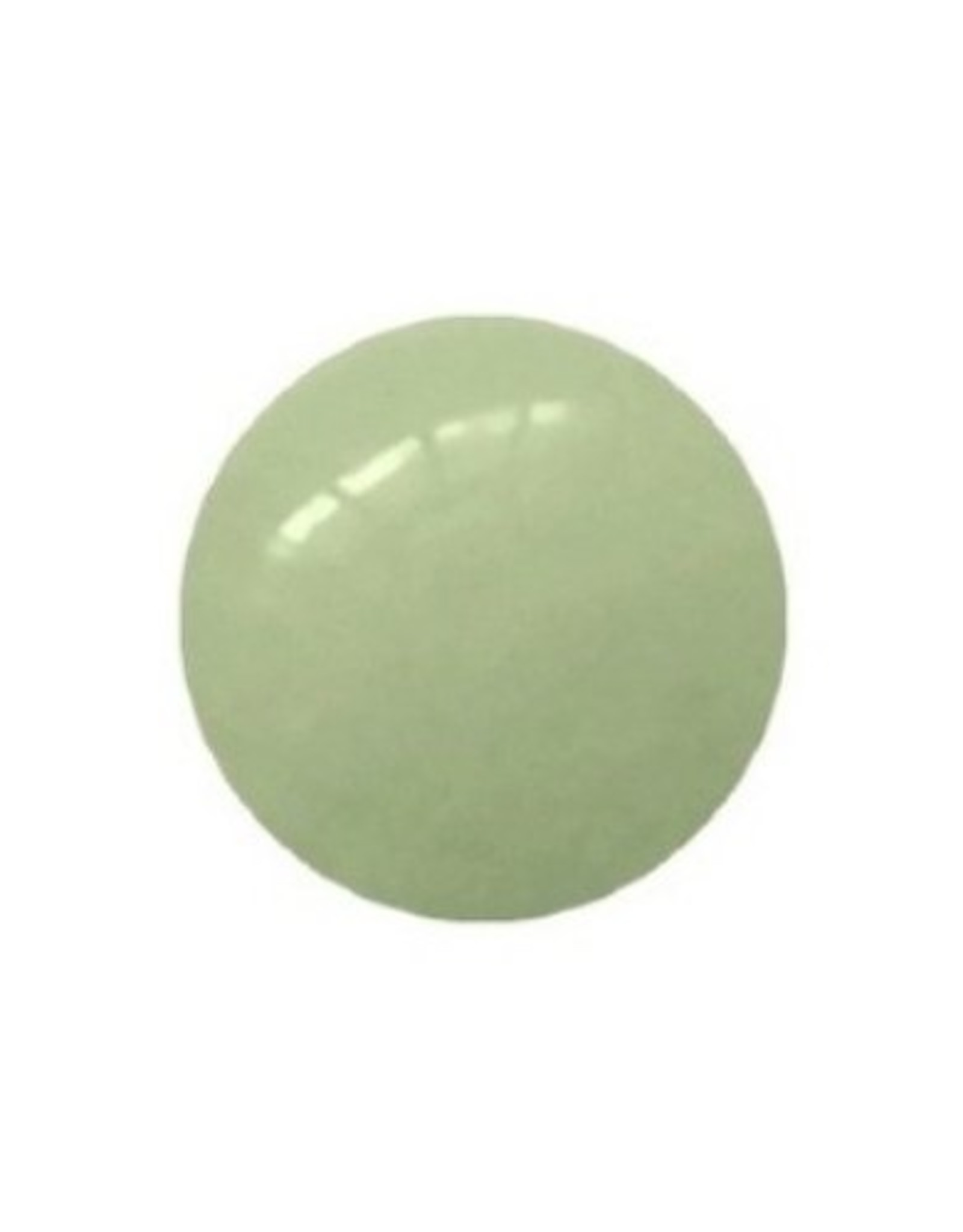 Wisselsteen Jade groen 12 mm