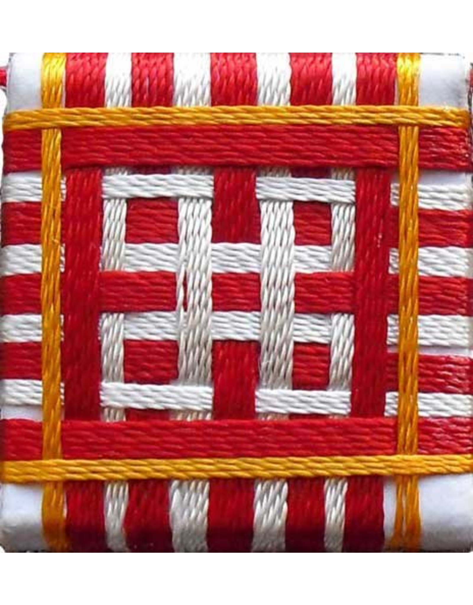 Dakini Tibetaans bescherm amulet Sitatapatra