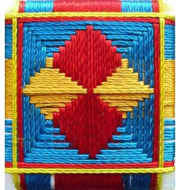 Dakini amulet Manjushri