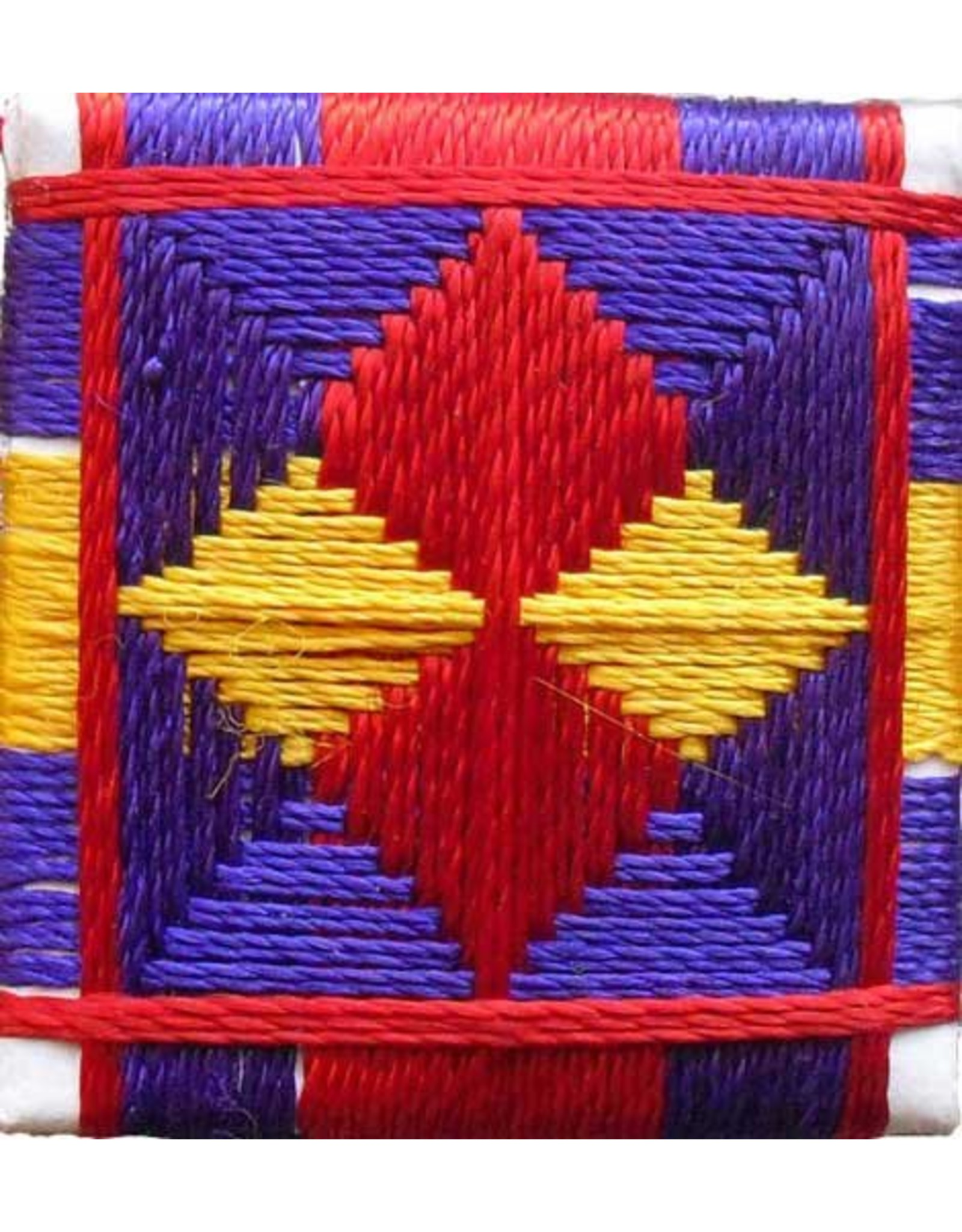 Dakini Tibetan protection amulet Vajrapani