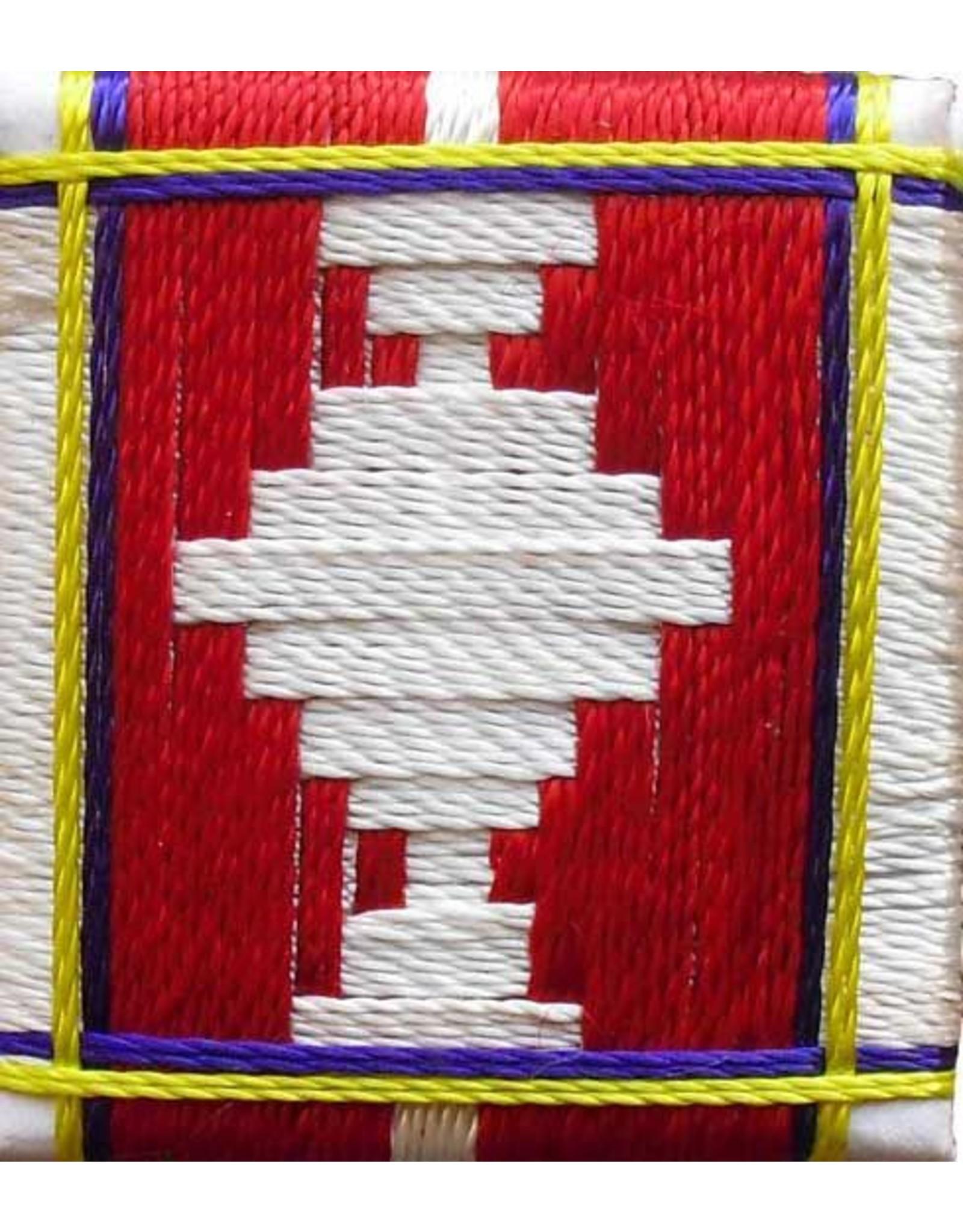 Dakini Tibetan protection amulet White Tara