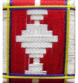 Dakini amulet Witte Tara