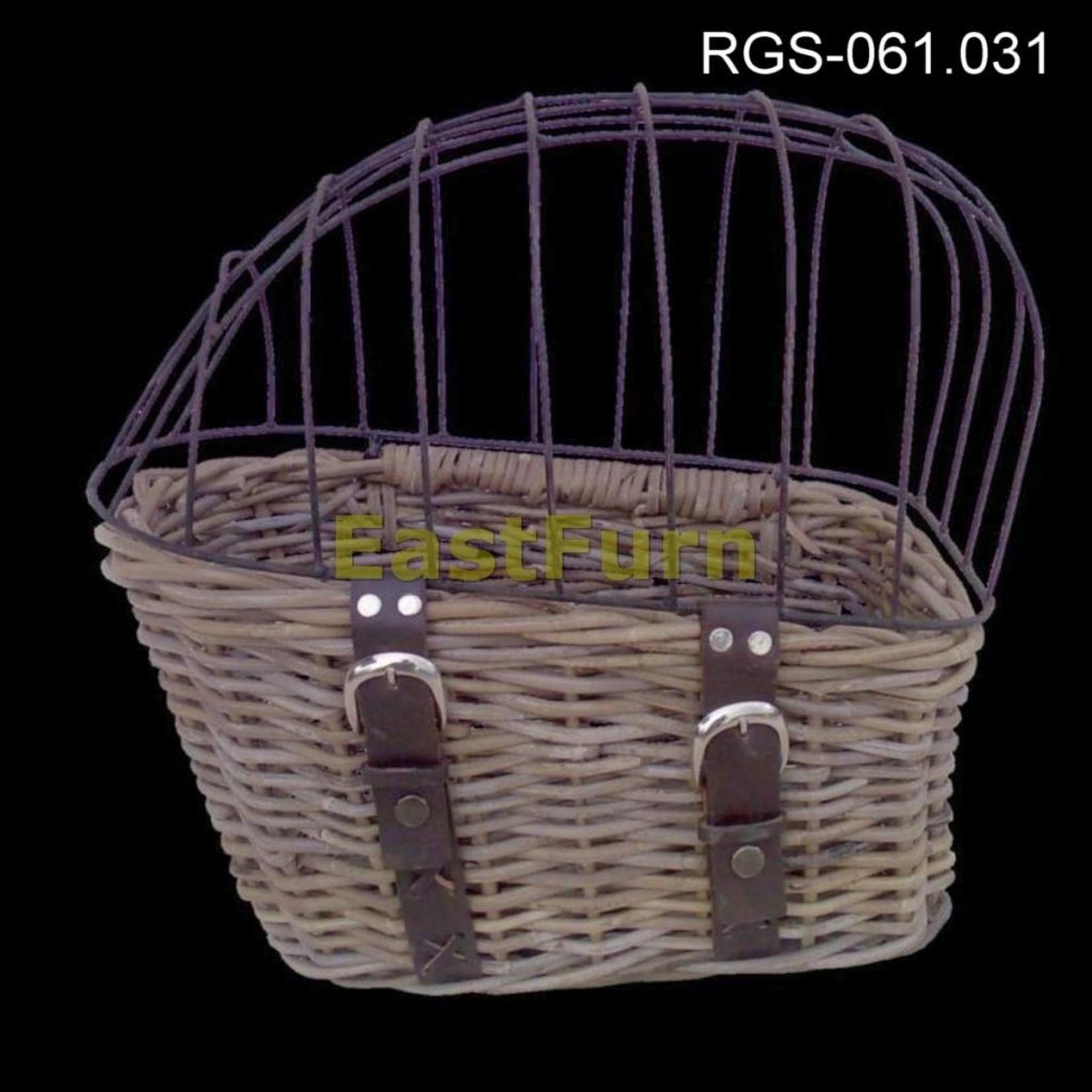 RGS-061