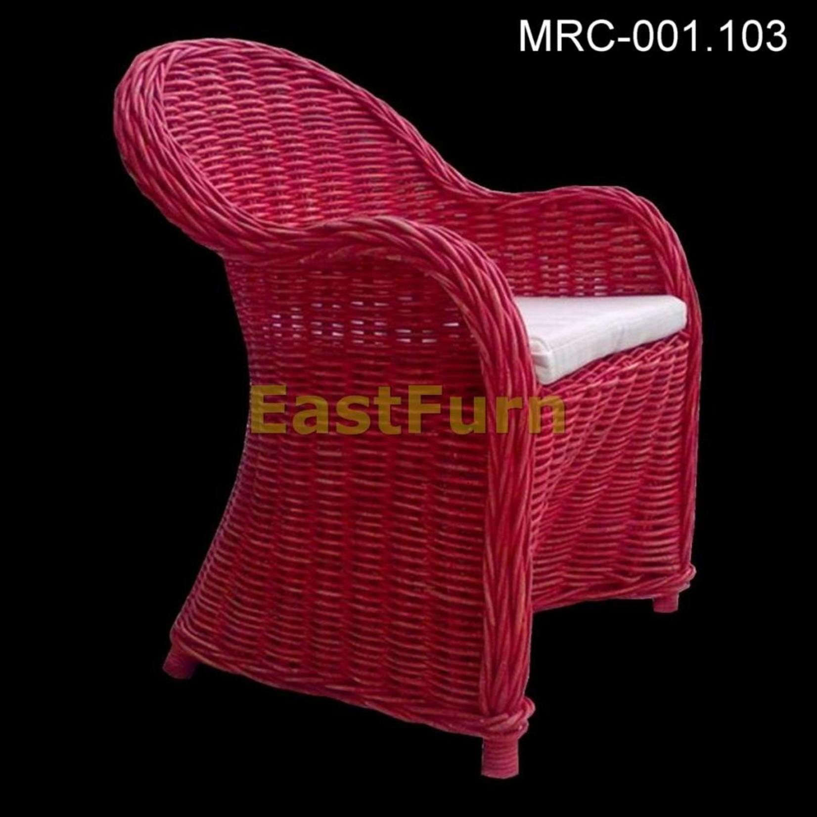 MRC-001