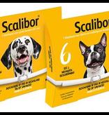 Scalibor Protectorband